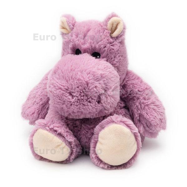 Хипопотам Топлър