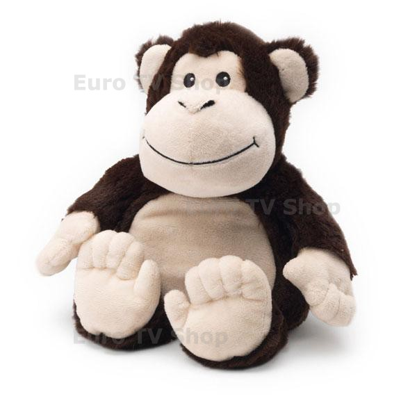 Маймунка Топлър
