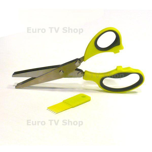 Ножица за подправки Always Fresh Cut