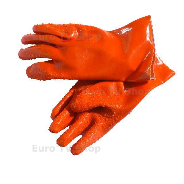 Ръкавици за белене на картофи Always Fresh
