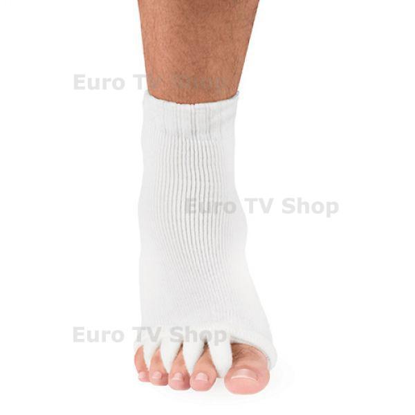 Чорапи за релаксация