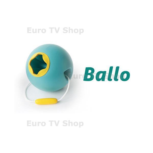 Топка Ballo