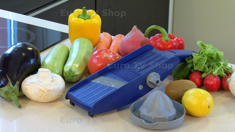 Кухненско ренде TNS 3000