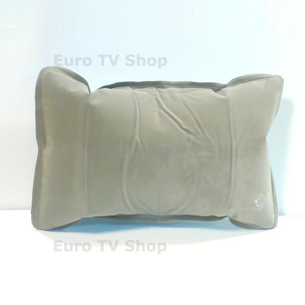 Охлаждаща възглавница