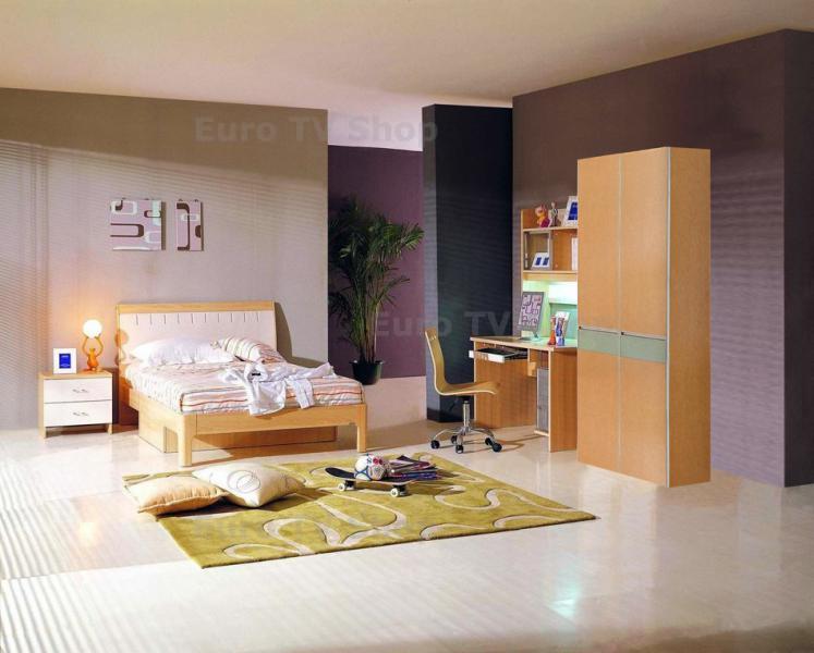 Детско-юношеска стая R801