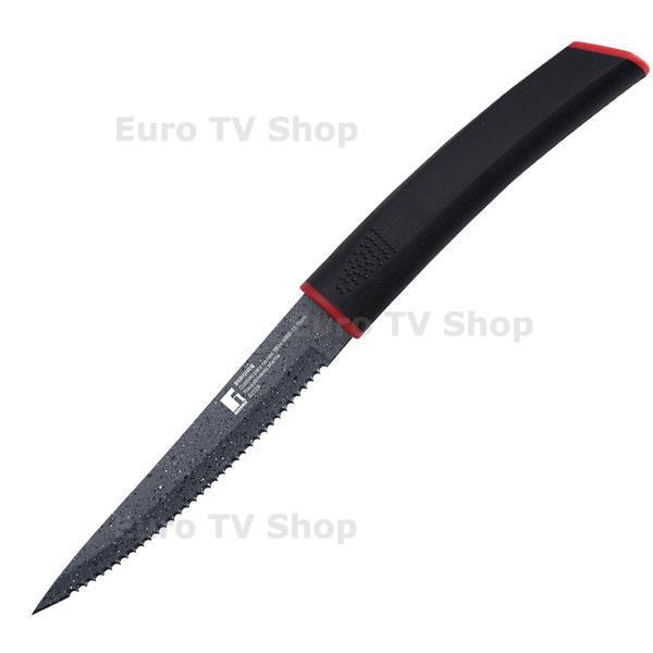 Нож за месо Ultra Marble BG8834
