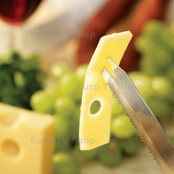 Мултифункционален нож Edge Pro