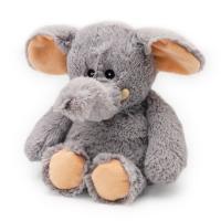 Слонче Топлър