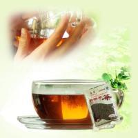 Чай от семена на Касия