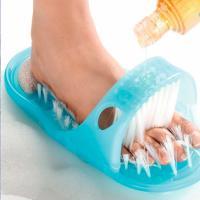 Ексфолиращ чехъл за баня