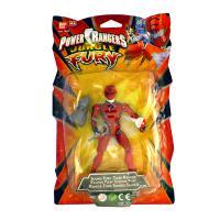 Power Rangers тигър с шок сензори