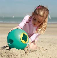 Плажна топка Ballo
