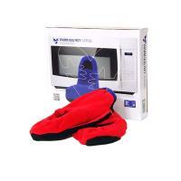 Затоплящи пантофи Топлър