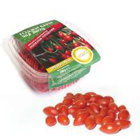 Годжи Бери замразен плод - 600 грама